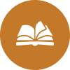 book-icon-1-orange